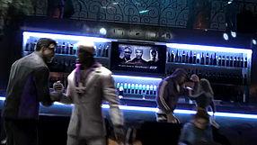Saints Row: The Third E3 2011