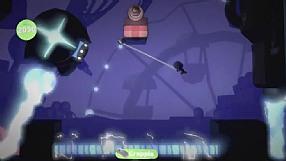 LittleBigPlanet GC 2012