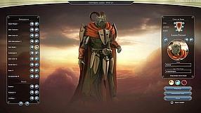 Age of Wonders III rozgrywka z komentarzem twórców - arcydruid i generator map