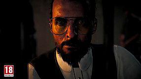 Far Cry 5 zwiastun na premierę (PL)