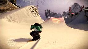SSX E3 2011