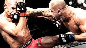 UFC Undisputed 3 E3 2011