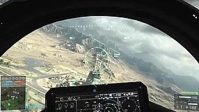 Battlefield 4 jesienna aktualizacja (PL)