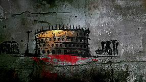 Ryse: Son of Rome E3 2011
