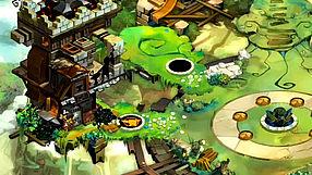 Bastion E3 2011