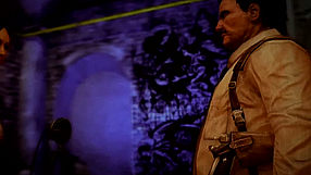 Memento Mori 2: Strażnicy Nieśmiertelności E3 2011