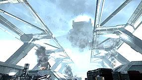 DUST 514 E3 2011