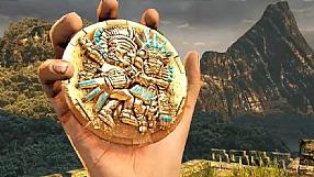 Uncharted: Złota Otchłań zwiastun na premierę