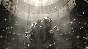Armored Core V E3 2011