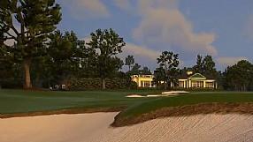 Tiger Woods PGA Tour 13 wyróżnienia
