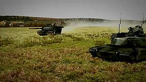 ArmA II zwiastun na premierę wersji darmowej