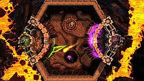 Warlords (2012) E3 2011