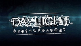 Daylight trailer #4 - Don't Look Back
