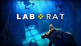 Lab Rat zwiastun #2