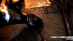 Gra o tron: Początek E3 2011