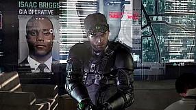 Tom Clancy's Splinter Cell: Blacklist Najważniejsze cechy gry