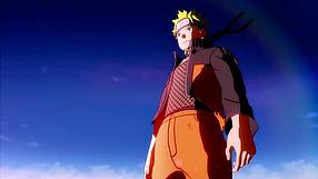 Naruto Shippuden: Ultimate Ninja Storm 4 trailer
