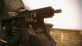 Battlefield Play4Free trailer #1