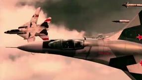 Top Gun: Hard Lock E3 2011