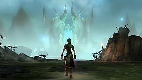 Sorcery: Świat Magii trailer #3 (PL)