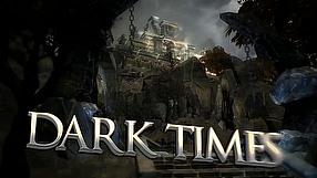 Blackguards: Definitive Edition trailer