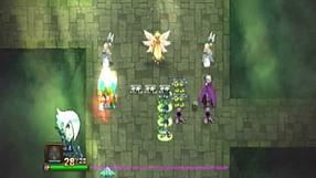 Might & Magic: Clash of Heroes Heresh – Zagadka I