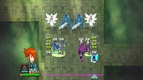 Might & Magic: Clash of Heroes Heresh – Zagadka II