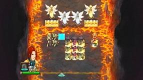 Might & Magic: Clash of Heroes Sheogh – Zagadka I