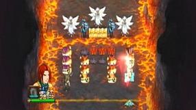 Might & Magic: Clash of Heroes Sheogh – Zagadka II