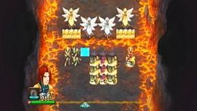 Might & Magic: Clash of Heroes Opis przejścia - Sheogh cz.1