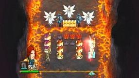 Might & Magic: Clash of Heroes Opis przejścia - Sheogh cz.2