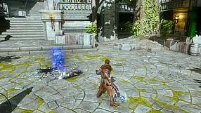Dragon Age: Inkwizycja klasy i specjalizacje (PL)