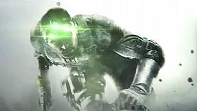 Tom Clancy's Splinter Cell: Blacklist reklama telewizyjna