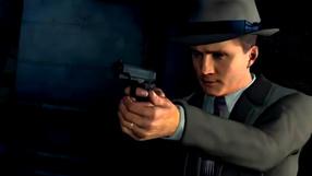 L.A. Noire Reefer Madness DLC