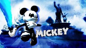 Epic Mickey 2: Siła Dwóch premierowy zwiastun gry