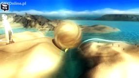 From Dust kulisy produkcji #3 - gameplay (PL)