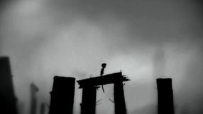 Limbo trailer #1