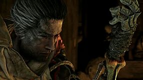 Sekiro: Shadows Die Twice E3 2018 trailer