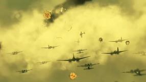 Panzer Corps Teaser Trailer