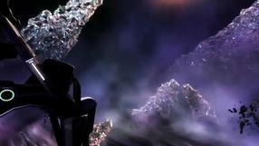 Black Prophecy trailer #2
