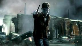 Harry Potter i Insygnia Śmierci – część 2 zwiastun na premierę