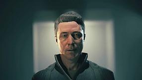 Quantum Break zwiastun na premierę (PL)