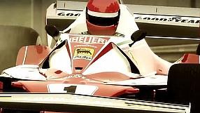 F1 2013 Edycja Klasyczna