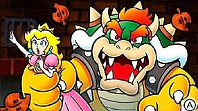 Super Mario 3D Land zwiastun na premierę