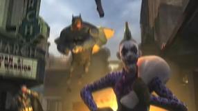 Gotham City Impostors Comic-Con 2011