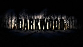 Darkwood Early Access trailer