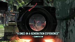 Far Cry 3 reklama telewizyjna PS3