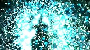 Resogun epickie eksplozje