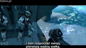 Halo: Combat Evolved Anniversary kulisy produkcji #1