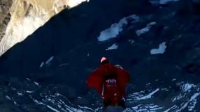 Motionsports Adrenaline trailer #1